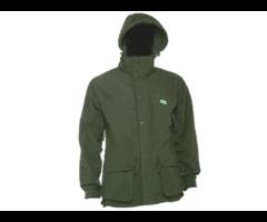 Ridgeline Mallard 2 Jacket