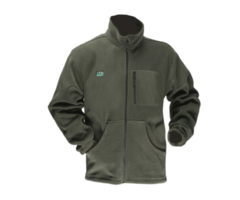 Ridgeline Norwester Fleece