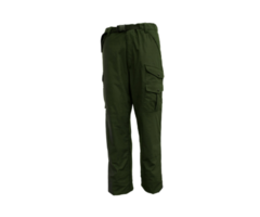 Ridgeline Pintail Trousers Pants