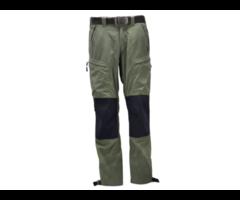 Ridgeline Ranger Pant Trousers