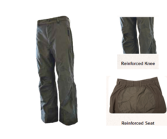 Ridgeline Recoil Trousers / Pant