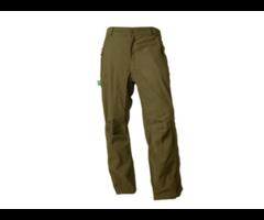 Ridgeline Roar Teak Trousers / Pant