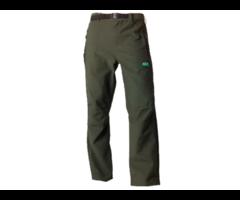 Ridgeline Stalker Pant / Trousers