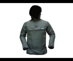 Ridgeline Storm II Jacket