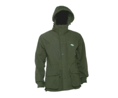 Ridgeline Torrent Jacket