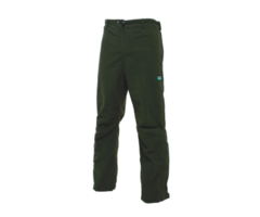 Ridgeline Torrent Trousers / Pant
