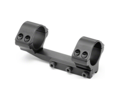Sportsmatch OP44 30mm 1 Piece Medium Extended 9.5mm-11.5mm Scope Mount