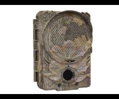 SpyPoint SDB-85 Soundbox