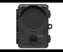 SpyPoint S-SDB-85 Soundbox