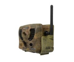 Spypoint Tiny-W3 Wireless Infrared Trail Hunting / Surveillance Camera