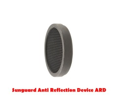 Sunguard Anti Reflection Device ARD No1