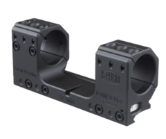 Spuhr ISMS 1-Piece Scope Mount Picatinny Style Mount System
