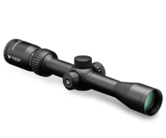 Vortex Diamondback HP 2-8×32 Riflescope