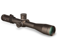 Vortex Razor HD 5-20×50 Riflescope
