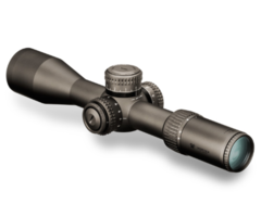 Vortex Razor HD Gen II 3-18×50 Riflescope