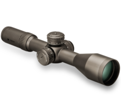 Vortex Razor HD Gen II 4.5-27×56 Riflescope