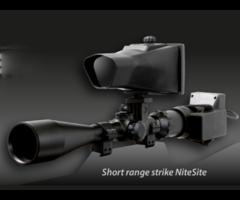 NiteSite Viper Night Vision Kit