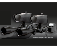 NiteSite Wolf Night Vision Kit