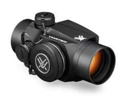 Vortex SPARC II Red Dot (2 MOA)
