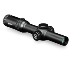 Vortex Strike Eagle 1-6×24 Riflescope