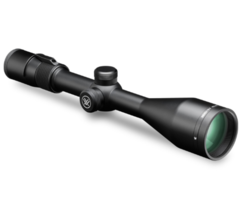 Vortex Viper 3.5-10×50 PA Riflescope
