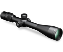 Vortex Viper 6.5-20×50 PA Riflescope