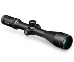 Vortex Viper HS 4-16×50 Riflescope