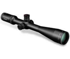 Vortex Viper HS-T 6-24×50 SFP Riflescope