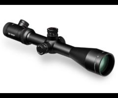 Vortex Viper PST 4-16×50 FFP Riflescope