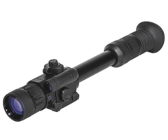 Yukon Photon XT 6.5×50 Digital Night Vision Riflescope