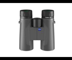 Zeiss Terra ED 10×42 Binoculars