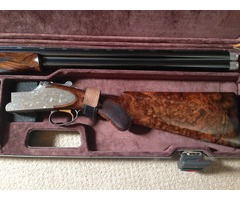 Browning heritage 12