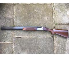 Zoli, Antonio & Co. 12 bore