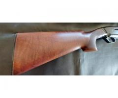 Browning FUSION GOLD 12 bore