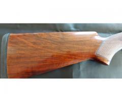 Browning B2 12 bore
