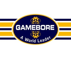 GAMEBORE - Game Cartridges - 12g, 20g, 28g