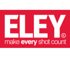 ELEY Cartridges - 12g, 16g, 20g, 28g, .410
