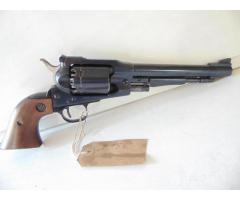 Ruger Old Army .44