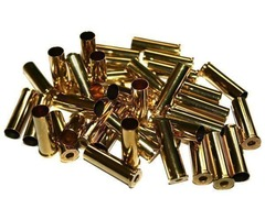357 MAGNUM STARLINE BRASS CASES CODE 370