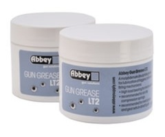 Abbey Gun Grease LT2
