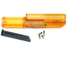 Browning Buckmark - .22LR Speedloader
