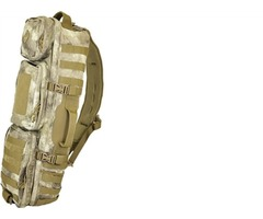 Hazard 4 Evac Take-Down Carbine Sling Pack