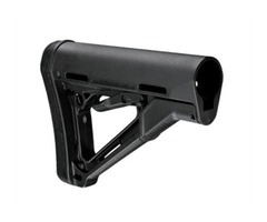 Magpul CTR Carbine mil-spec buttstock