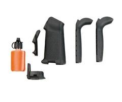 Magpul MIAD Gen 1.1 Grip Kit Type 1 (AR-15)