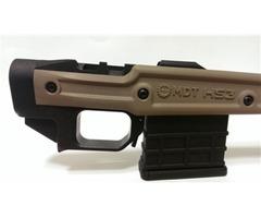 MDT HS3 Chassis (Hunter / Sniper)