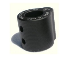 Smith & Wesson MP15-22 Gas Block for 2 piece hand guards