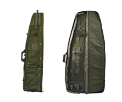 AIM 45 Tactical Drag Bag – Only £124.95