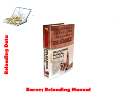 for barnes reloading manual 4 gungle www 86302