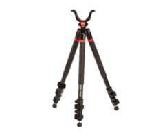 Bog Pod BOS Series HD-3S Short Tripod