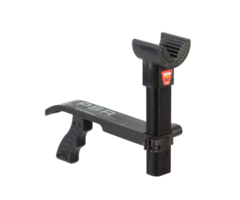 Bog Pod Precision Shooting Rest – PSR